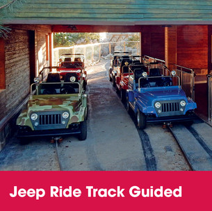 abc-rides-procuts-track-rides-jeep-ride-track-guided.jpg