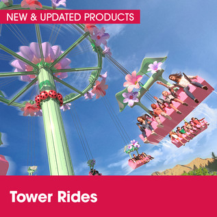 abc-rides-procuts-overview-tower-rides.jpg
