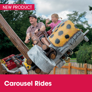 abc-rides-procuts-overview-carousel-rides.jpg
