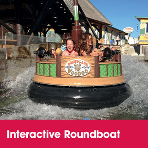 abc-rides-procuts-water-rides-interactive-roundboat.jpg
