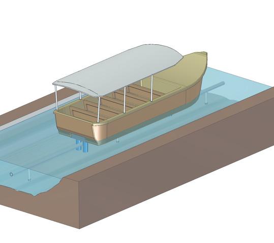 Smart Boat P1.jpg