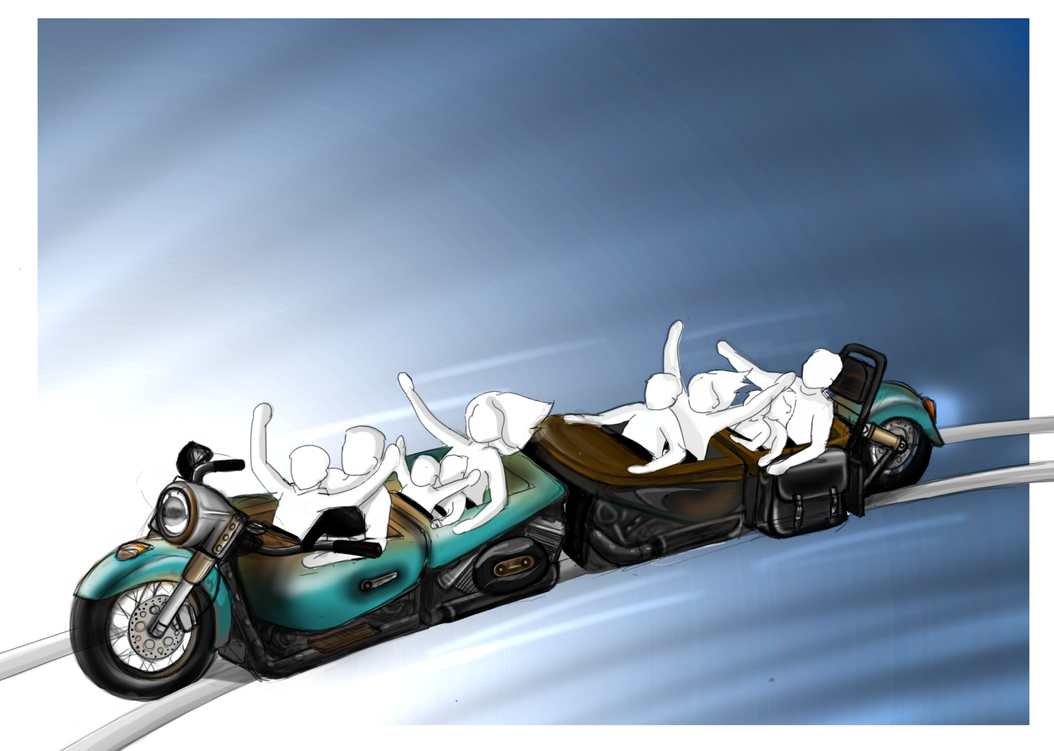191217 giulia iron motorcycle 02 color (
