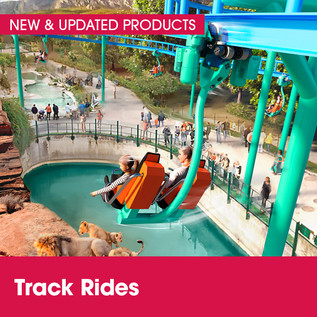 abc-rides-procuts-overview-track-rides.jpg