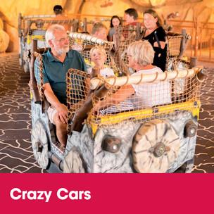 abc-rides-procuts-carousel-rides-crazy-cars.jpg