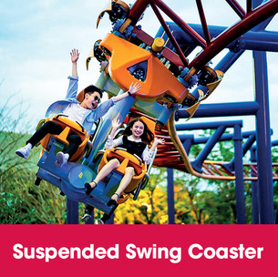 abc-rides-procuts-roller-coasters-suspended-swing-coaster.jpg