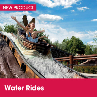 abc-rides-procuts-overview-water-rides.jpg