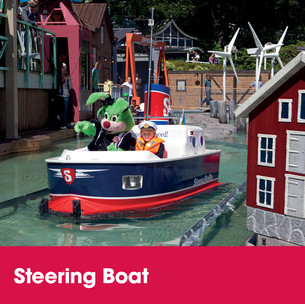 abc-rides-procuts-water-rides-steering-boat.jpg