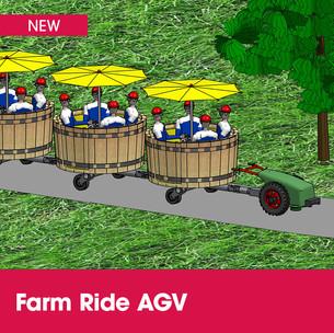 abc-rides-procuts-track-rides-fram-ride-agv.jpg