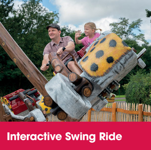 abc-rides-procuts-carousel-interactive-swing-ride.jpg
