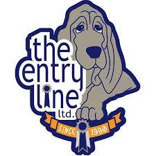 entryline