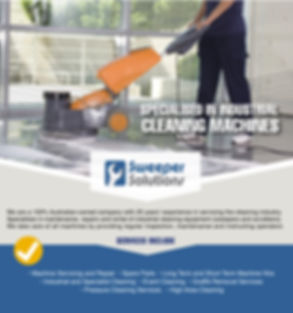 Landing Page1 Sweeper Solutions-01 (1).j