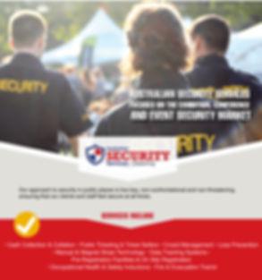 Landing Page2 Security-01 (1).jpg