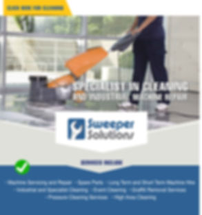 Sweeper-Side-Banner-Wix.jpg