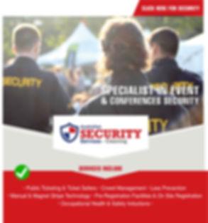 Security-Side-Banner-Wix.jpg