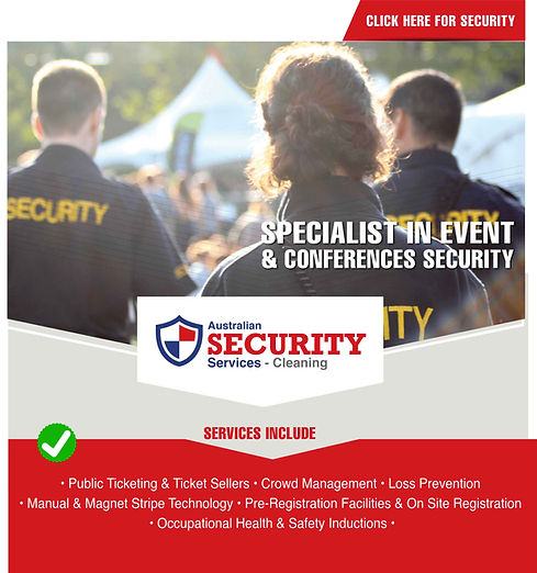 Security-Side-Banner-Wix.jpg
