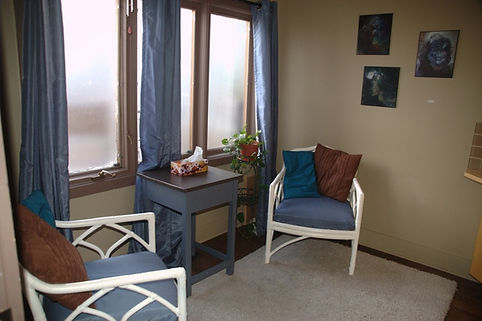 individual counselling space 2.jpg
