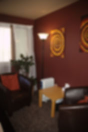 individual counselling space.jpg