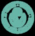iac-badge-colour-transparent_18_orig.png