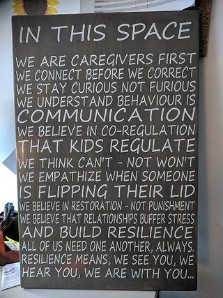 regulation sign.jpg