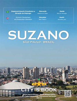 Capa Suzano-01.jpg