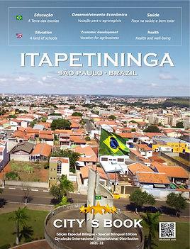 Itapetininga2020_capa-01.jpg
