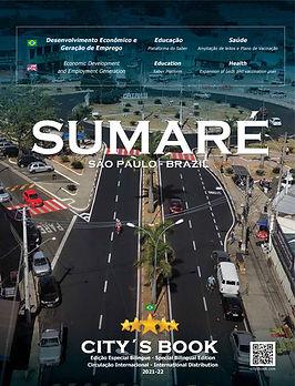 CitysBook_Sumare2021_CAPA-01.jpg