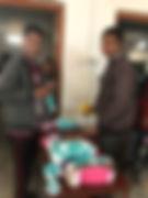 New Life -Hostel Activity (2).jpg