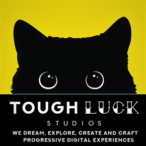 Tough Luck Studios