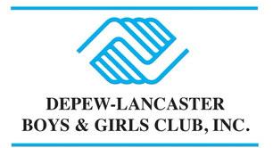 DEPEW-LANCASTER BOYS & GIRLS CLUB