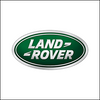 02-landrover.png