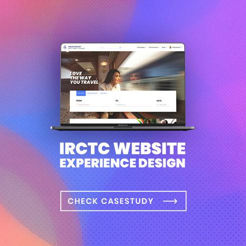 Irctc.jpg