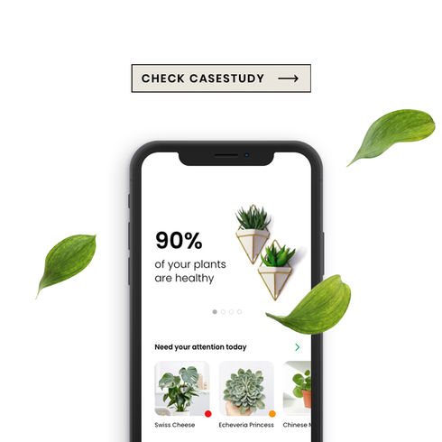 App for Plant.jpg