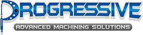 Logo AMS Thin grey.jpg