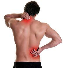 back-pain-lg.jpg