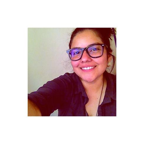 Karla Belinda Amezcua.jpg