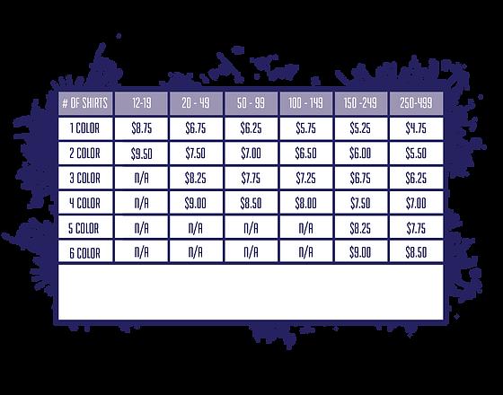 Screen_Print_Pricing2019-01.png