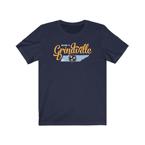 Grindville