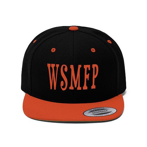 WSMFP Snapback