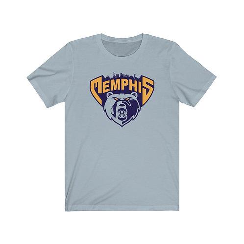 Memphis Classic