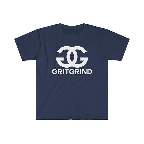 Designer Grind