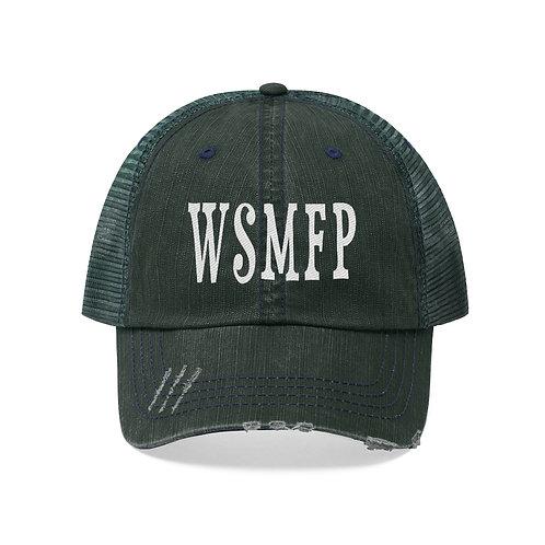 WSMFP Trucker
