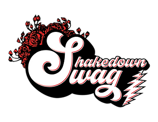 Shakedown Swag