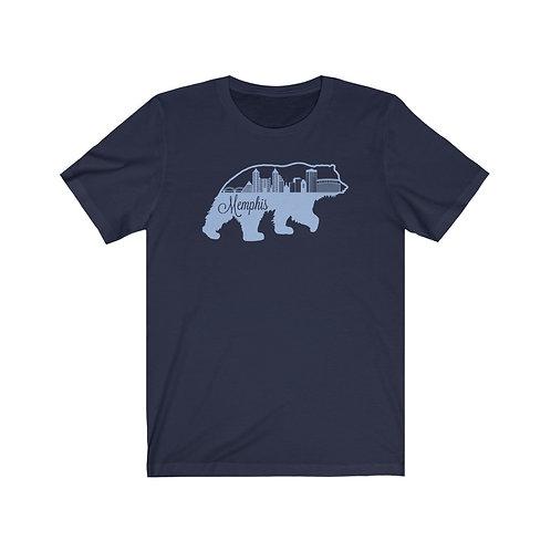 Skyline Bear