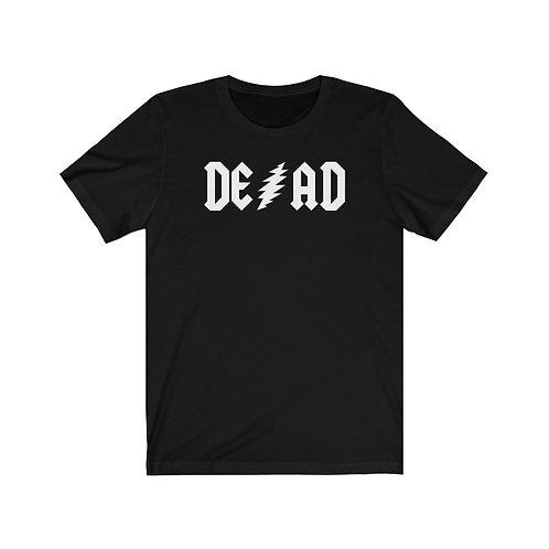 DE/AD