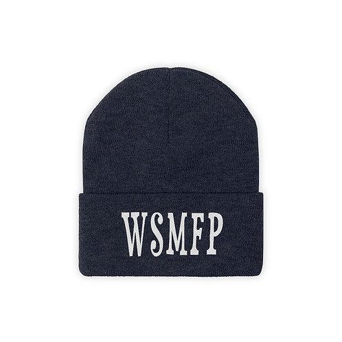 WSMFP Beanie