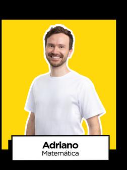 ADRIANO-MATEMATICA.png