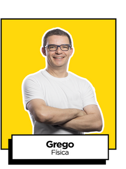 GREGO.png