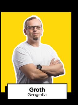 GROTH-GEOGRAFIA.png
