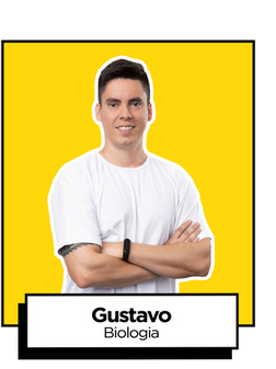 GUSTAVO-BIOLOGIA.png