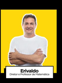 ERIVALDO-MATEMATICA.png